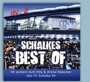 Schalkes Best Of Vol. 2